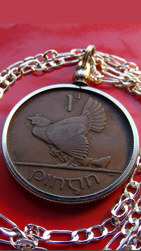 Lucky-Penny-Necklace-Irish