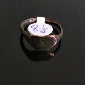 runic jewelry