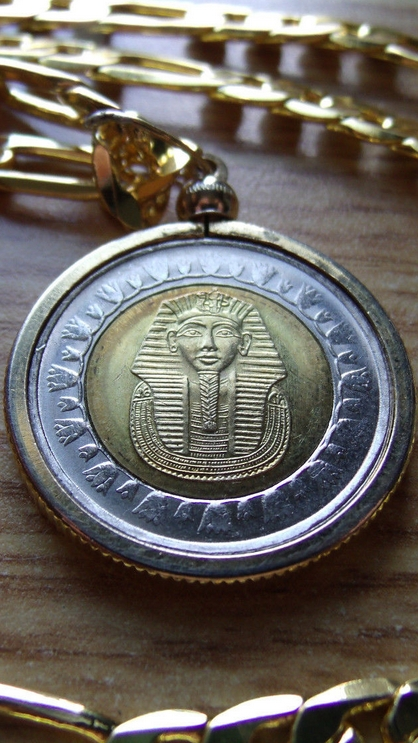 King-Tut-Necklace-Pendant