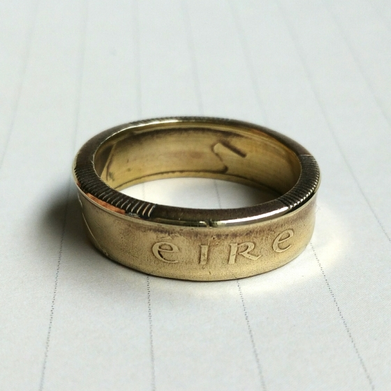 irish-gold-coin-ring