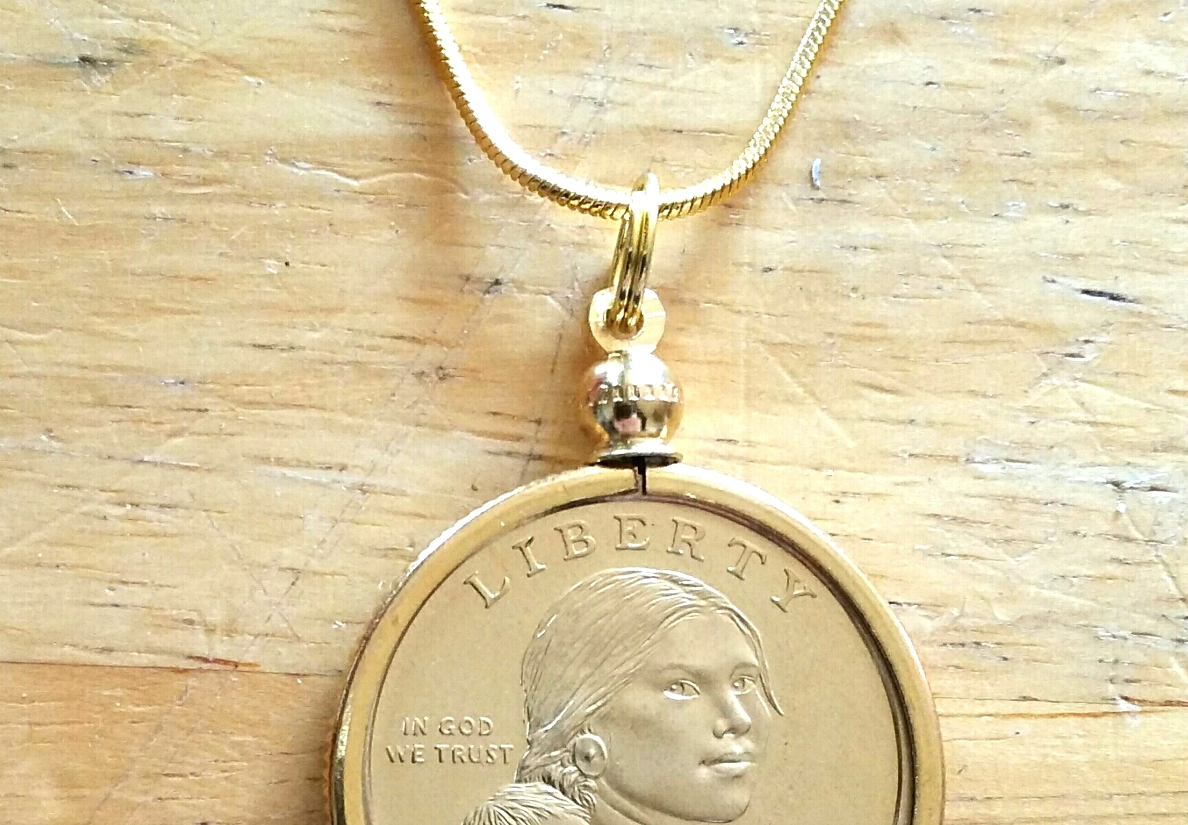 sacagawea-coin-pendant-necklace