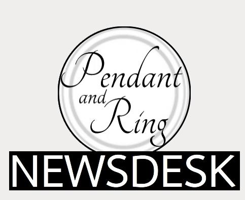 jewelry-pendantandring-covid-19