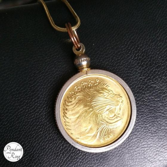 leo-lion-coin-pendant