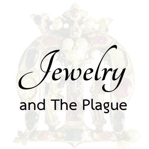jewelry-and-the-plague
