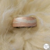 pink ring 3