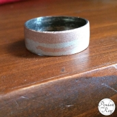 pink ring 4