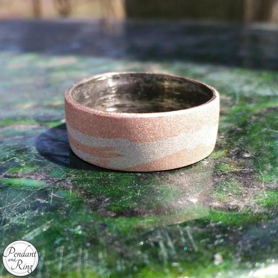 pink ring 5