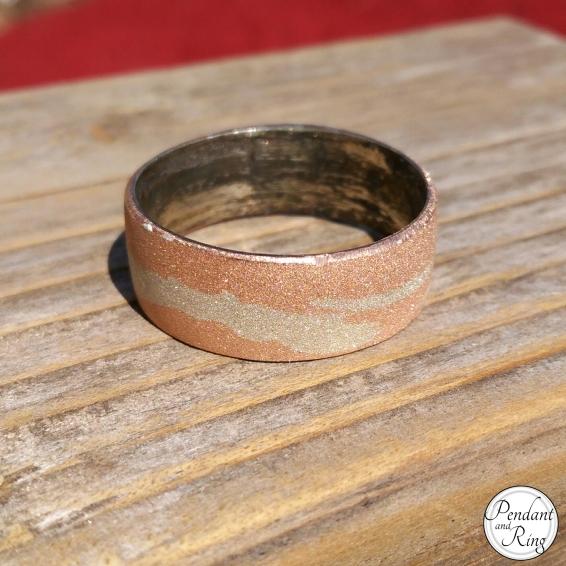 pink ring 6