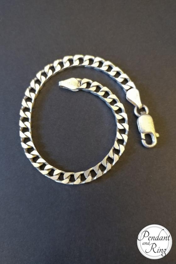 italian-silver-bracelet