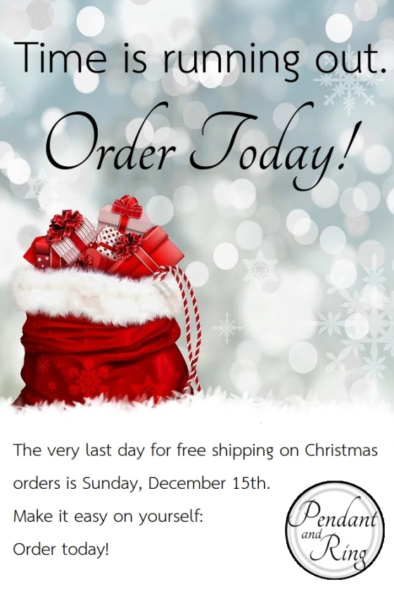 jewelry-free-shipping