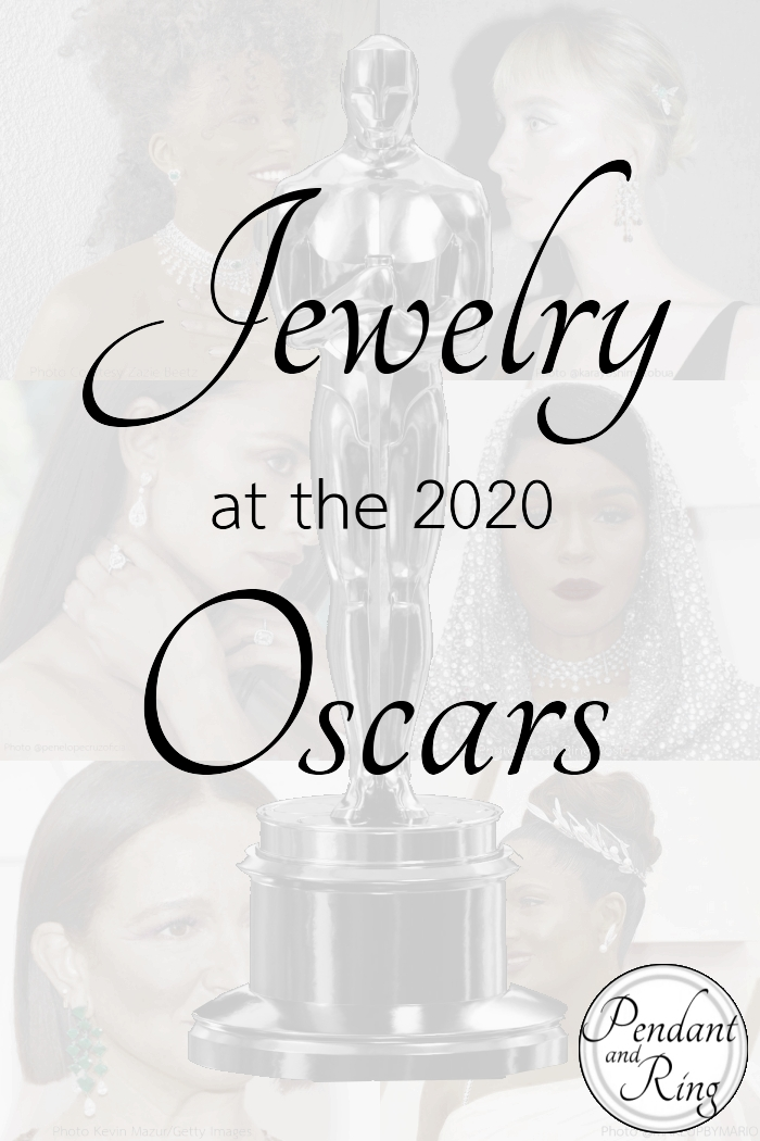 Jewelry-At-The-2020-Oscars