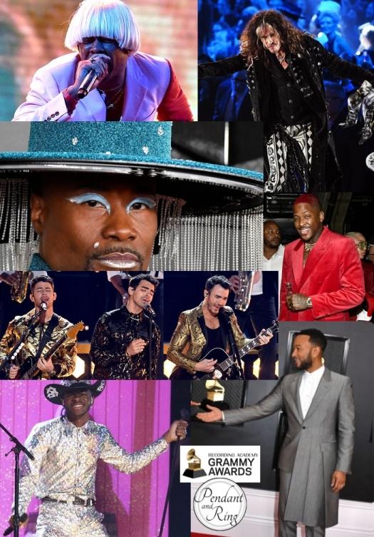 jewelry-2020-Grammy-Awards