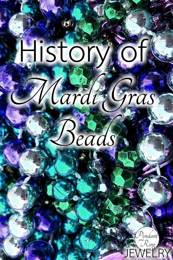 jewelry-history-mardi-gras-beads