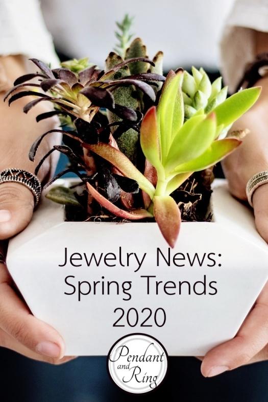 jewelry-news-spring-trends