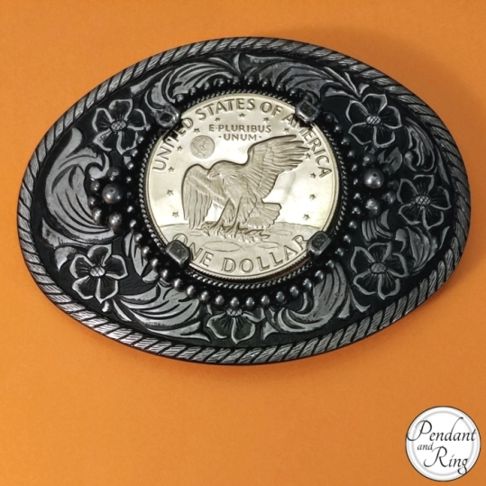 mens jewelry belt buckle