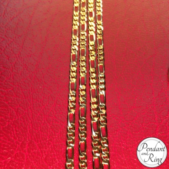 mens-jewelry-gold-chain