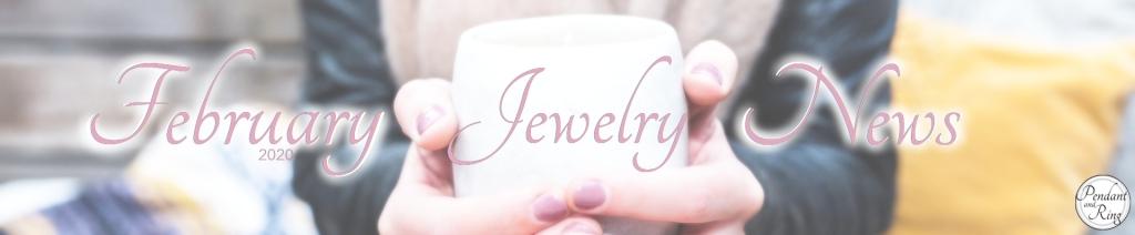 jewelry-news-february-2020