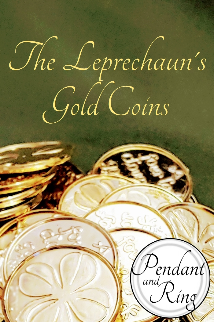 jewelry-leprechaun-gold-coins