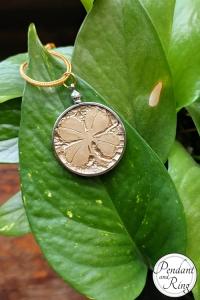 jewelry-leprechaun-golden-necklace