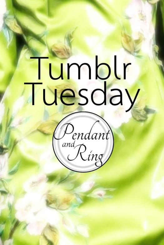 jewelry-tumblrtuesday-pendantandring