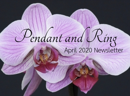 jewelry-newsletter-april-2020