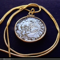 coin-necklace-charles-the-first