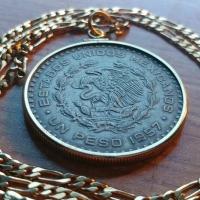 coin-pendant-mexico-eagle-snake