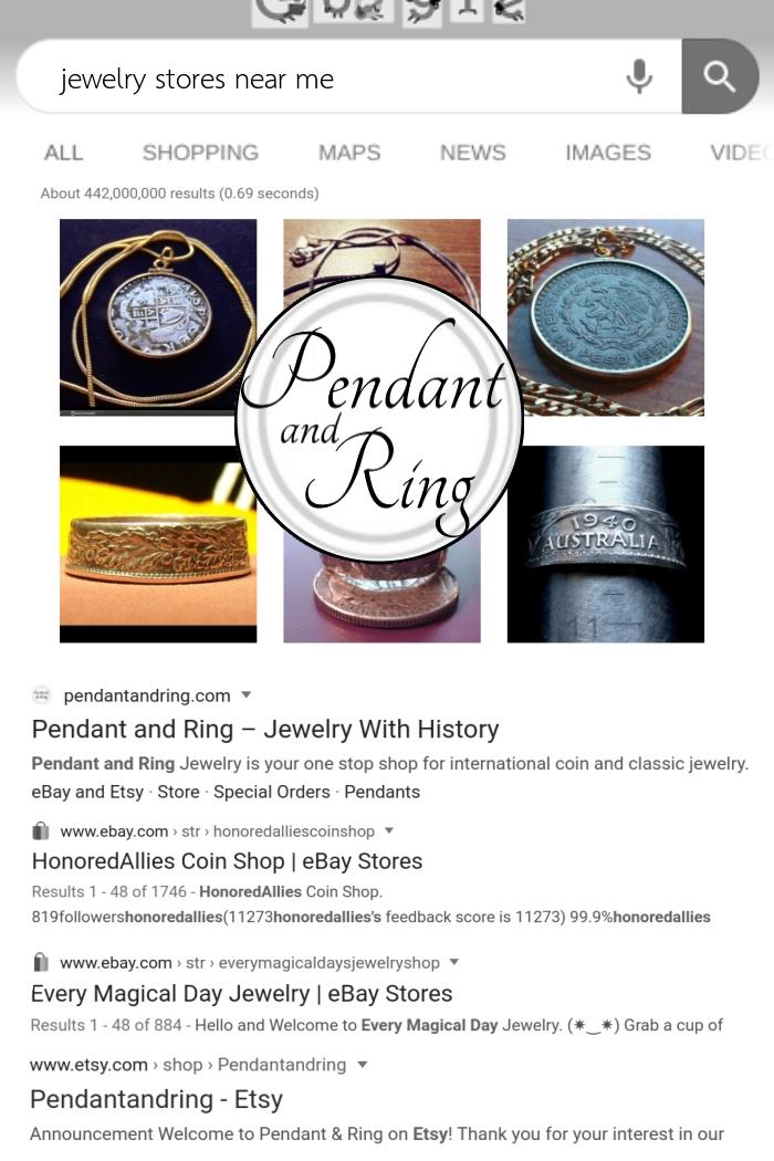 jewelry-stores-near-me