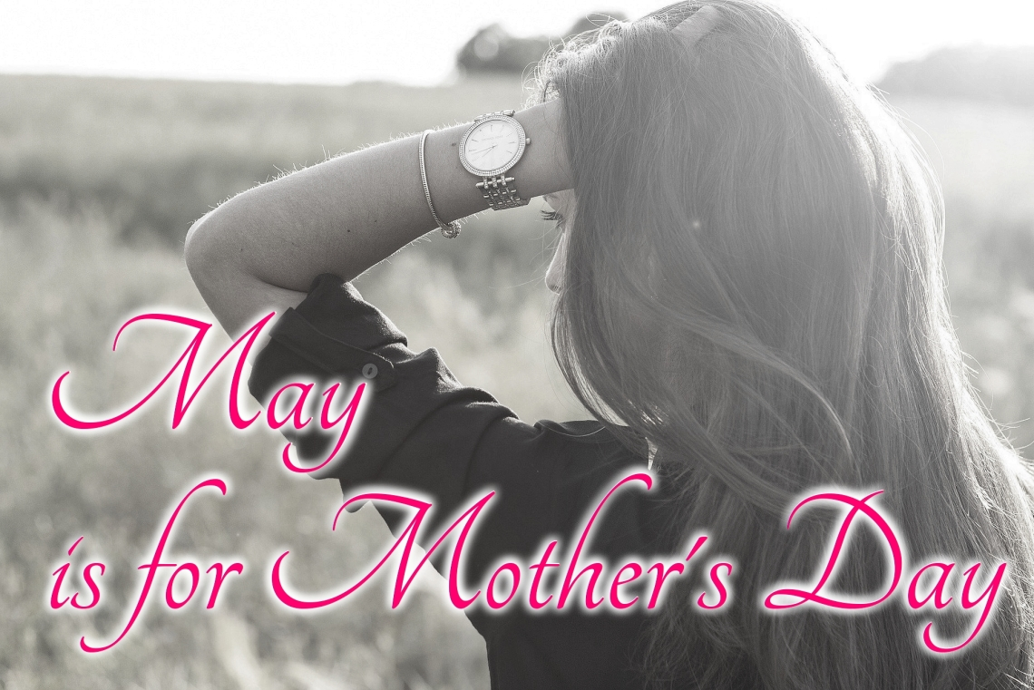 Jewelry-Mothers-Day
