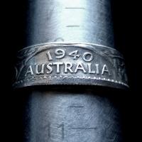 coin-ring-silver-australia