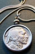 buffalo-nickle-indian-nickel-coin-pendant-necklace