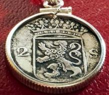 lion-jewelry-antique-18th-century