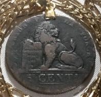 lion-jewelry-antique-19th-century