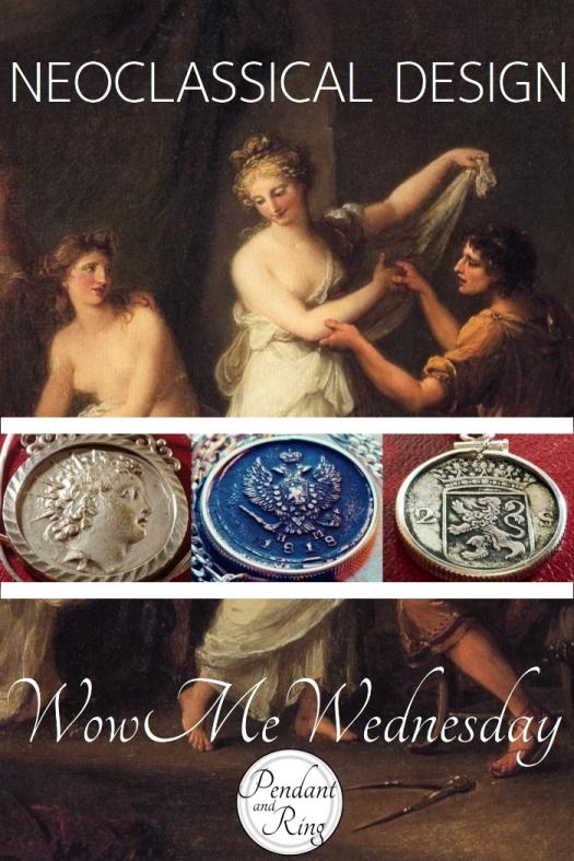 neoclassical-jewelry-design-fashion