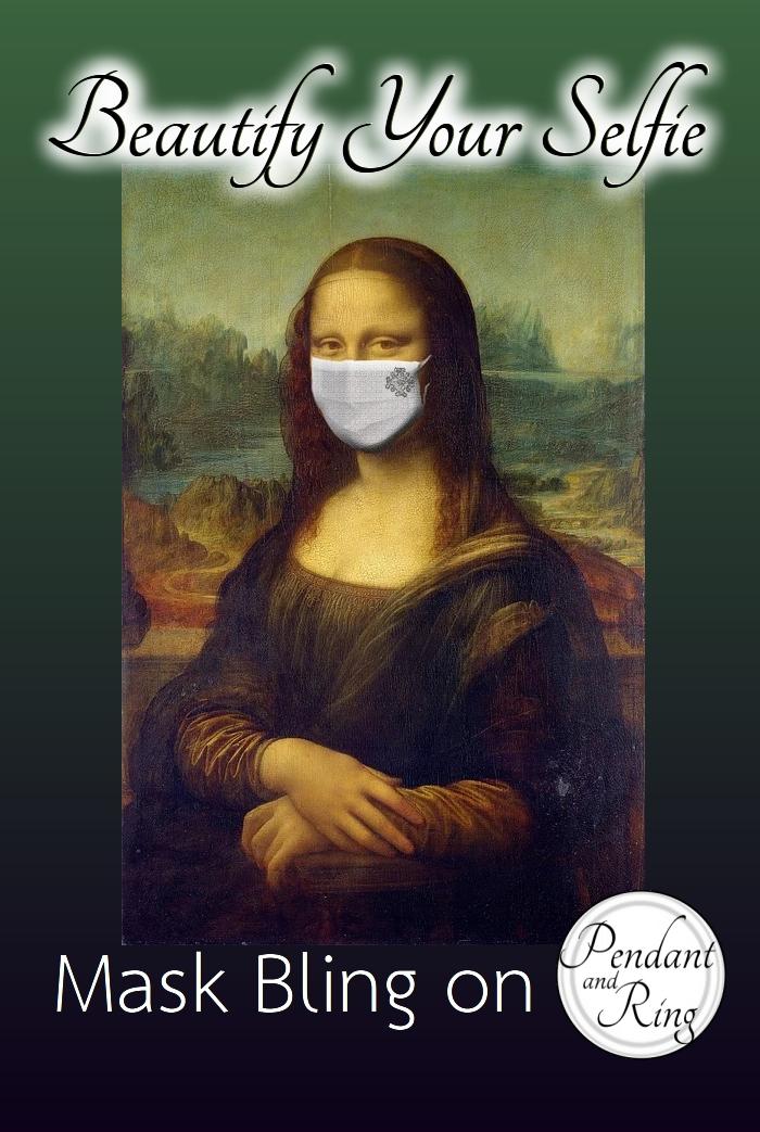 pretty-masks-for-covid-19