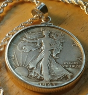 walking-liberty-coin-necklace