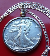 walking-liberty-coin-pendant
