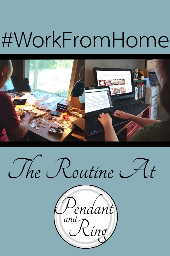 #workfromhome