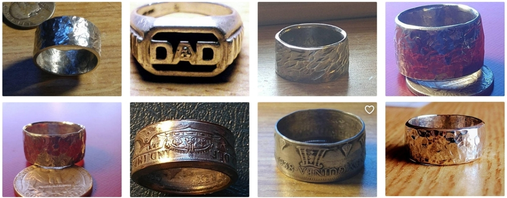 Father's-Day-Dad-Ring