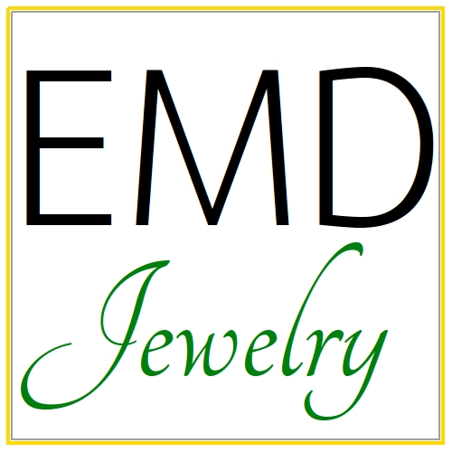 Every Magical Day Jewelry
