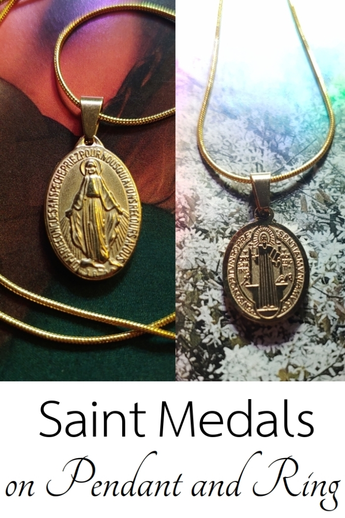 saint-medal-mary-benedict-jewelry