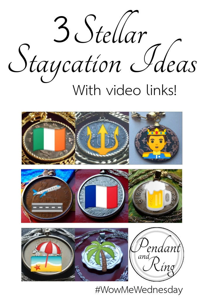 Cheap-Staycation-Ideas