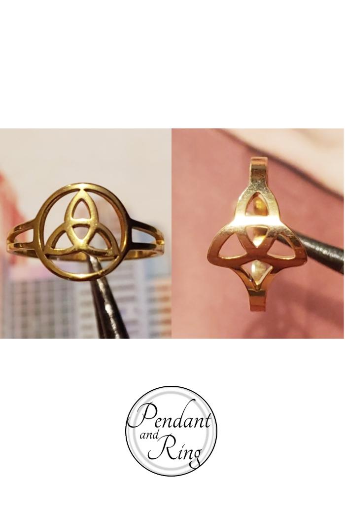 Celtic-Gold-Ring