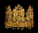 Gold-Crown-Tillya-Tepe