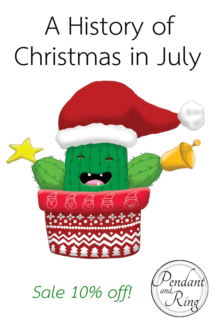 History-Christmas-in-July