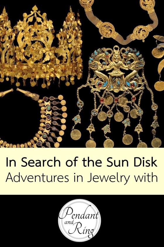 Jewelry-Kush-Gold-Artifacts