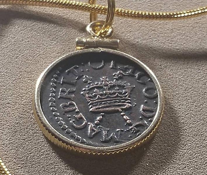 scottish-farthing-coin-pendant