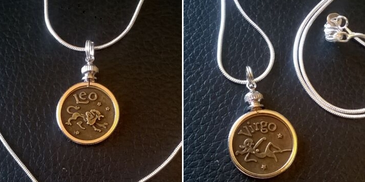 Zodiac-Coin-Pendant-Necklace