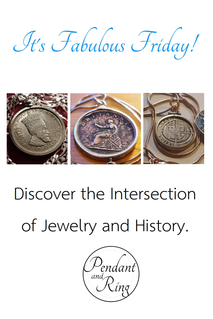 jewelry-and-history