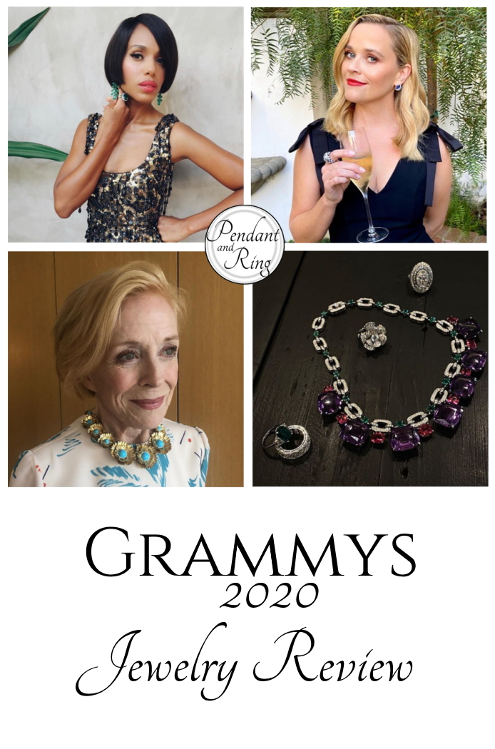 Pendant-and-ring-jewelry-review-grammys-2020